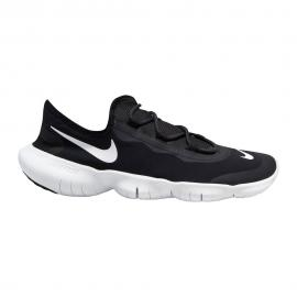 Free Run 5.0 Neutral Running Shoe Men