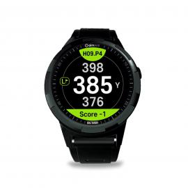GolfBuddy Aim W10 GPS Watch