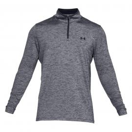 Under Armour Playoff 2.0 1/4 Zip Sweaters