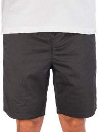 Iriedaily Love n Relax Shorts black anthracite