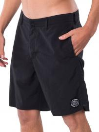 Rip Curl Son Of Cobra Boardwalk Shorts black