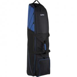 BagBoy T-650 Travel Covers