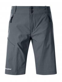 Berghaus Women's Baggy Light Shorts