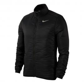 Aerolayer Running Jacket Men