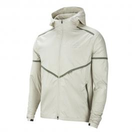 Run Dvn Flash Running Jacket Men