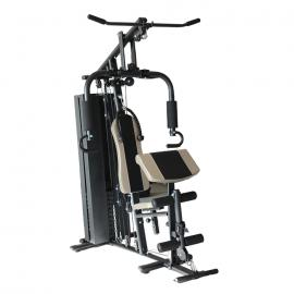 Strength Master 8309 Single Station Gym