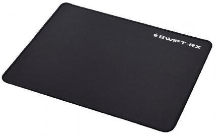 Cooler Master CM Storm Swift-RX Large Gaming Mat Mouse Pad