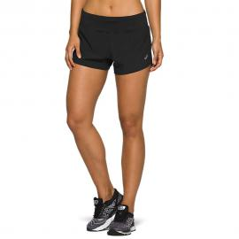 ASICS Road 3.5 Inch Women's Running Shorts - AW20