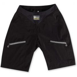 Assos H Gigolo Shorts Block Black