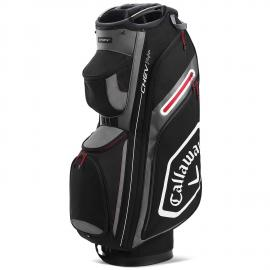 Callaway 2020 Chev 14+ Golf Cart Bag