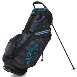 Callaway 2020 Fairway 14 Golf Stand Bag