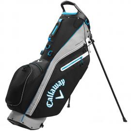 Callaway 2020 Fairway C Golf Stand Bag