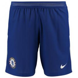 Chelsea Home Vapor Match Shorts 2017-18