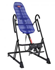 Cintura Sports GT Inversion Table