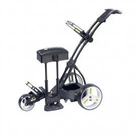 Motocaddy M-Series Deluxe Seat