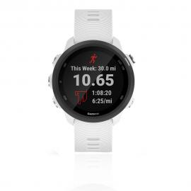 Garmin Forerunner 245 Music GPS Watch - AW20