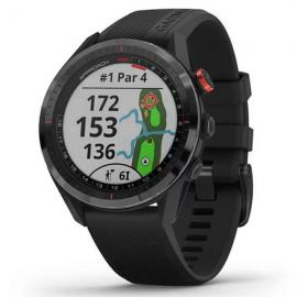 Garmin Approach S62 GPS Golf Watch
