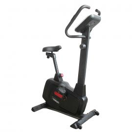 BodyTrain GB-608B Magnetic Exercise Bike