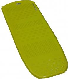Force 10 F10 Aero 3 Compact Sleeping Mat, Green/LGN