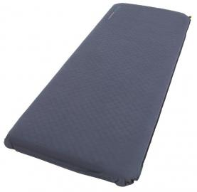 Outwell Dreamcatcher Single Self-Inflating Sleeping Mat XL (12cm), NAVY/CM