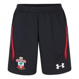 Southampton Home Shorts 2018-19