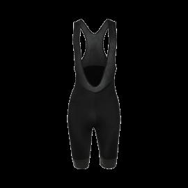 Womens Pro Blackout Bib Shorts
