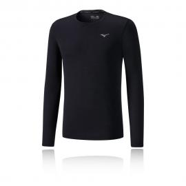 Mizuno Impulse Core Long Sleeve Running Top - AW20