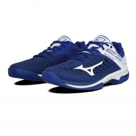 Mizuno Wave Exceed Tour 4 AC Tennis Shoes - SS20