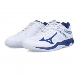Mizuno Thunder Blade 2 Indoor Court Shoes - SS20