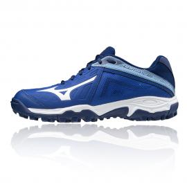 Mizuno Wave Lynx Hockey Shoes - AW20