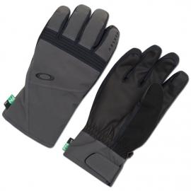 Oakley 2020 Roundhouse Short Glove 2.5 - Uniform Grey