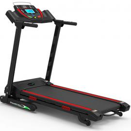 PowerTech PERFORMANCE PRO Treadmill