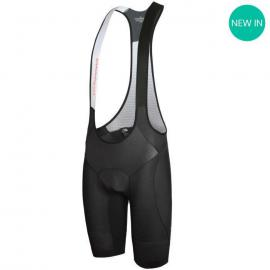 Pinarello Dotout Dual Gripper Bib Shorts Think Asymmetric SS19