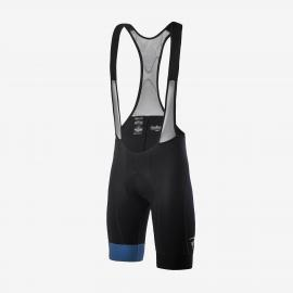 Pinarello Dotout Elite Bib Shorts 'T Wrinting' Sample