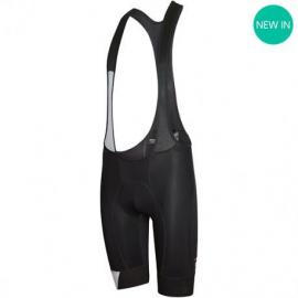 Pinarello Dotout Power Bib Shorts Think Asymmetric SS19