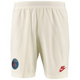 Paris Saint-Germain Third Vapor Match Shorts 2019-20