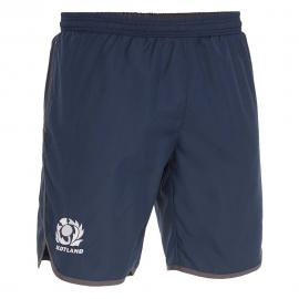 2020-2021 Scotland Rugby Swimming Shorts (Navy)