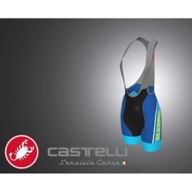 Reading CC Women's Competizione Bib Shorts