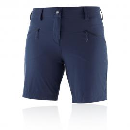 Salomon Wayfarer LT Women's Shorts - SS20