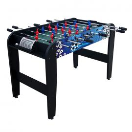 Air League Goal 4ft Table Football Game