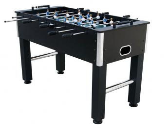 Air King Premier 5ft Table Football Game