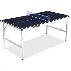 Walker & Simpson Space Saver Table Tennis Table