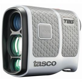 Tasco T2G Tour Golf Laser Rangefinder