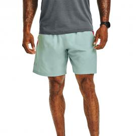 Under Armour Launch SW 7 Inch Shorts - AW20
