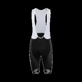 Le Col x Wahoo Indoor Training Bib Shorts