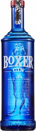 Boxer Gin 70cl Bottle