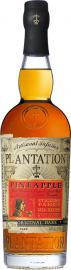 Plantation Rum - Pineapple 70cl Bottle