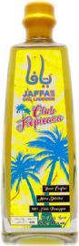 Jaffa 2512 - Club Tropicana Liqueur 50cl Bottle