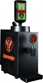 Jagermeister - 1 Bottle Tap Machine Accessories