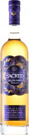 Sacred - English Amber Vermouth 75cl Bottle